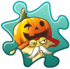 File:Fireshroom Costume Puzzle Piece.png