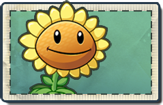 File:Sunflower Seed Packet.png