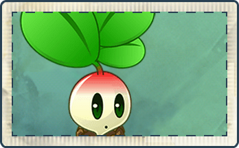File:Small Radish Seed Packet.png