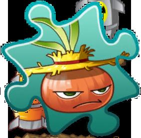 File:Stunion Costume Puzzle Piece.png