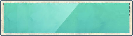 File:Long Blue Seed Packet.png