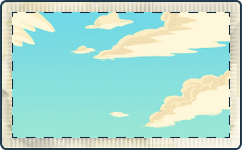 File:Sky Seed Packet.png