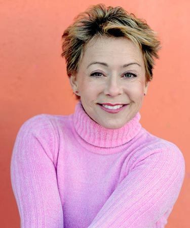 File:Debi Derryberry.png