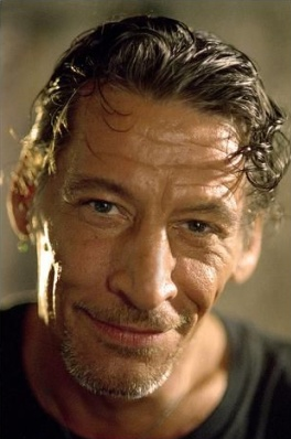 File:Jim Varney.png