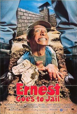 File:Ernest Goes to Jail.jpg