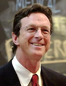 File:Michael Crichton.jpg
