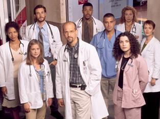 File:Season5 cast.jpg