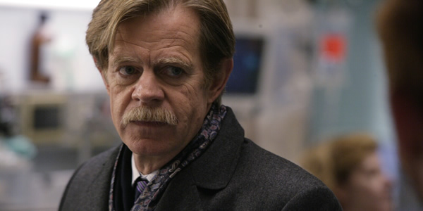 File:ERwilliamMacy.jpg