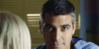 Doug Ross/Gallery