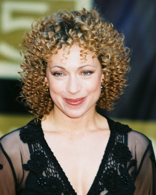 File:Alex Kingston.jpg