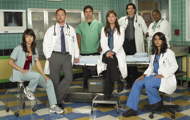 File:ER-Cast-S14-01.png