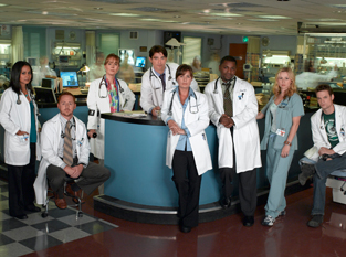 File:Season12 cast.jpg