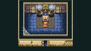 Tienda de Magia Negra de Melmondia PSP FFI.png