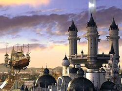 Prima Vista en Alexandria FFIX.jpg