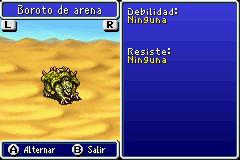 Archivo:Estadisticas Baroto de Arena 2.png