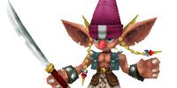 Duende (Final Fantasy IX)