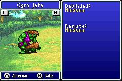 Archivo:Estadisticas Ogro Jefe 2.png