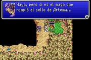 Arturo13.png