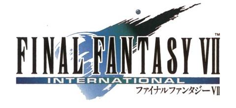 Archivo:Logo FFVII International.jpg