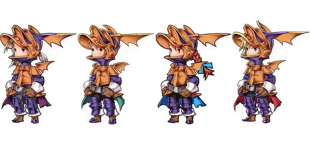 Archivo:Trabajo Dragontino FFIII ds.jpg