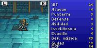 Zombi (Final Fantasy)