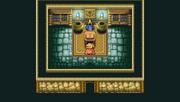 Tienda de Magia Negra de Elfeim PSP FFI.png