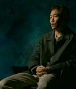 Toshiro Tsuchida