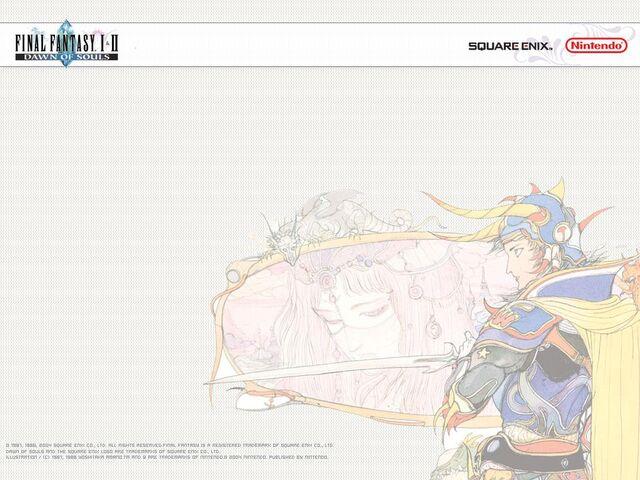 Archivo:Wall I-IIDoS 06.jpg