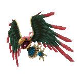 Archivo:Garuda FFIX.PNG