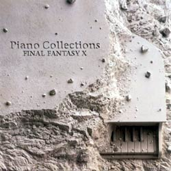 Archivo:Piano FFX.jpg