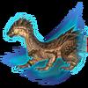 Cavalry Drake (XIV).png