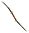 Masamune FFIX.png