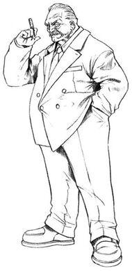 Presidente Shinra Ilustracion FFVII.jpg