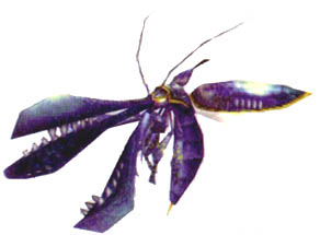 Archivo:Mosquito FFVIII.jpg