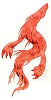 SalamanderTactics.jpg