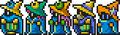Miniatura de la versión de 23:04 9 dic 2008
