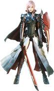 Lightning Returns Final Fantasy XIII 2012 12 21