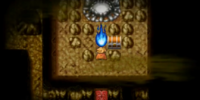 Arimán (Final Fantasy)
