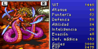 Marilita (Final Fantasy)