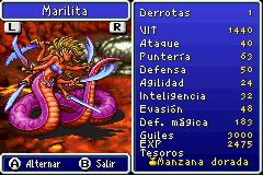 Estadisticas Marilita.png
