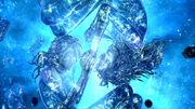 Vanille&Fang cristal.jpg