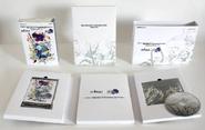 FF4 Complete Collection Edicion especial JP