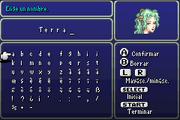 Final Fantasy VI Terra tras usar Caliz Bautismal.png
