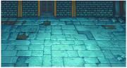 Fondo Templo del Caos FFI 1.PNG