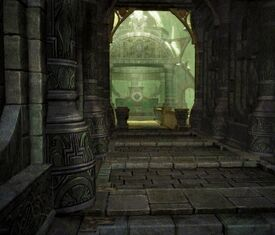 Templo aire ff9.jpg