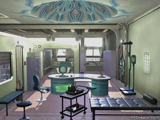 Archivo:Balamb jardin enfermeria.jpg