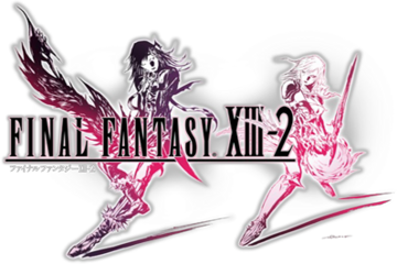 Final Fantasy XIII-2 Logo.png