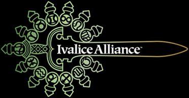 Archivo:Ivalice Alliance (Fondo Transparente).png
