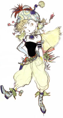 Relm-Arrowny-final-fantasy-vi-24658366-710-1319.jpg