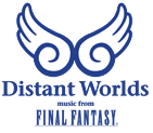Archivo:Distant Worlds.png